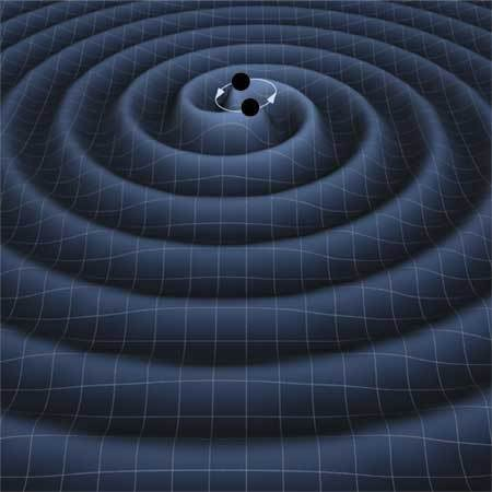 gravitational_wave_II.jpg