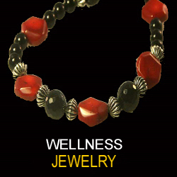 Wellness Jewelry
